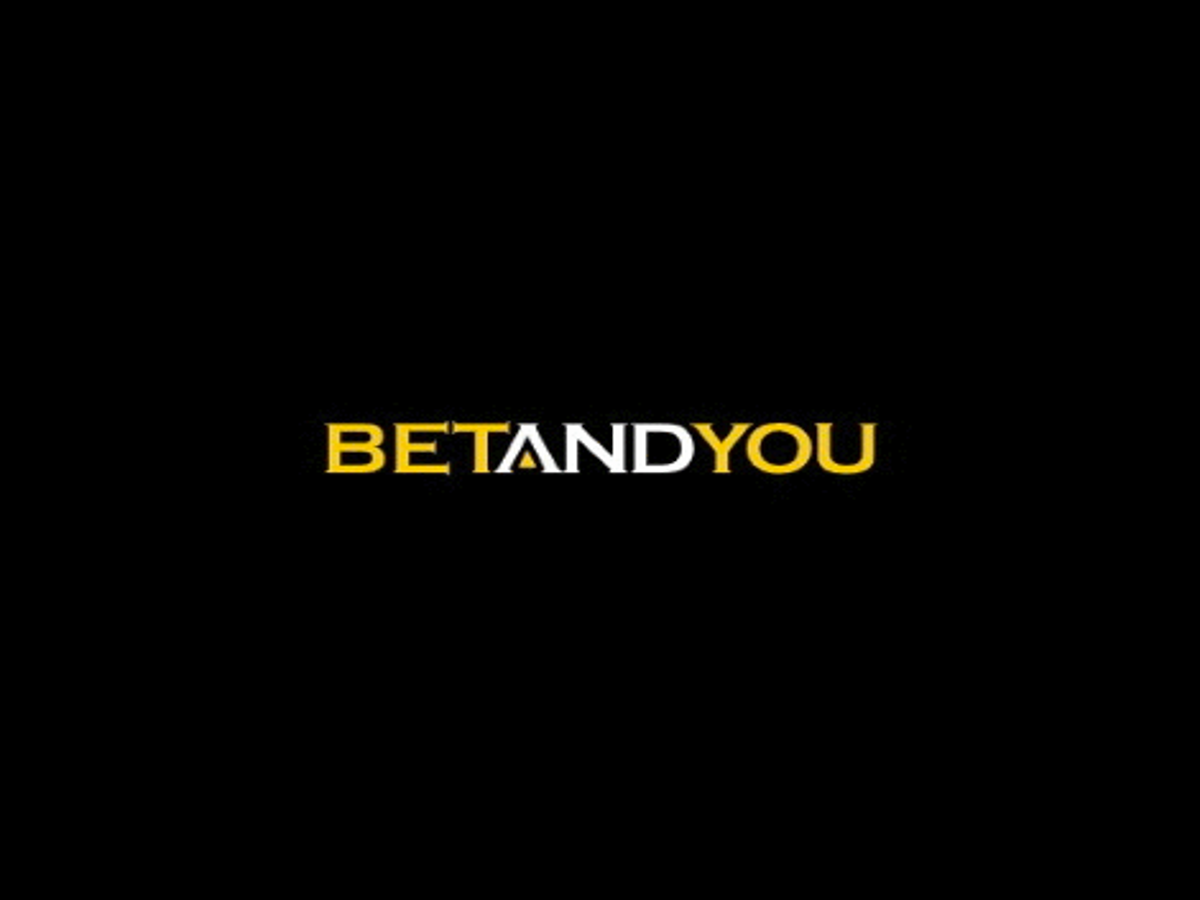 BetAndYou Casino review