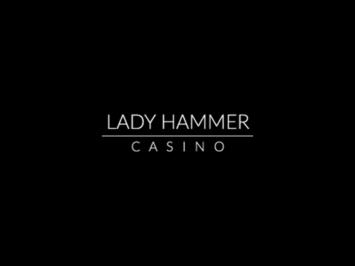 Lady Hammer Casino review