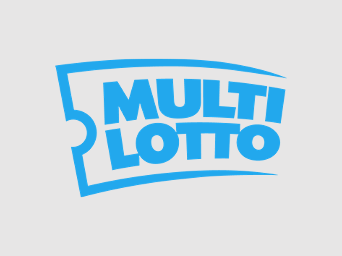 Multi Lotto Casino review