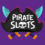 Pirate Slots Casino review