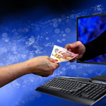 blog post - Flexepin as a Payment Method in Online Casinos