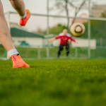 blog post - How to Play Soccer Betting Like a Pro